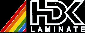 Logo HDK Laminate